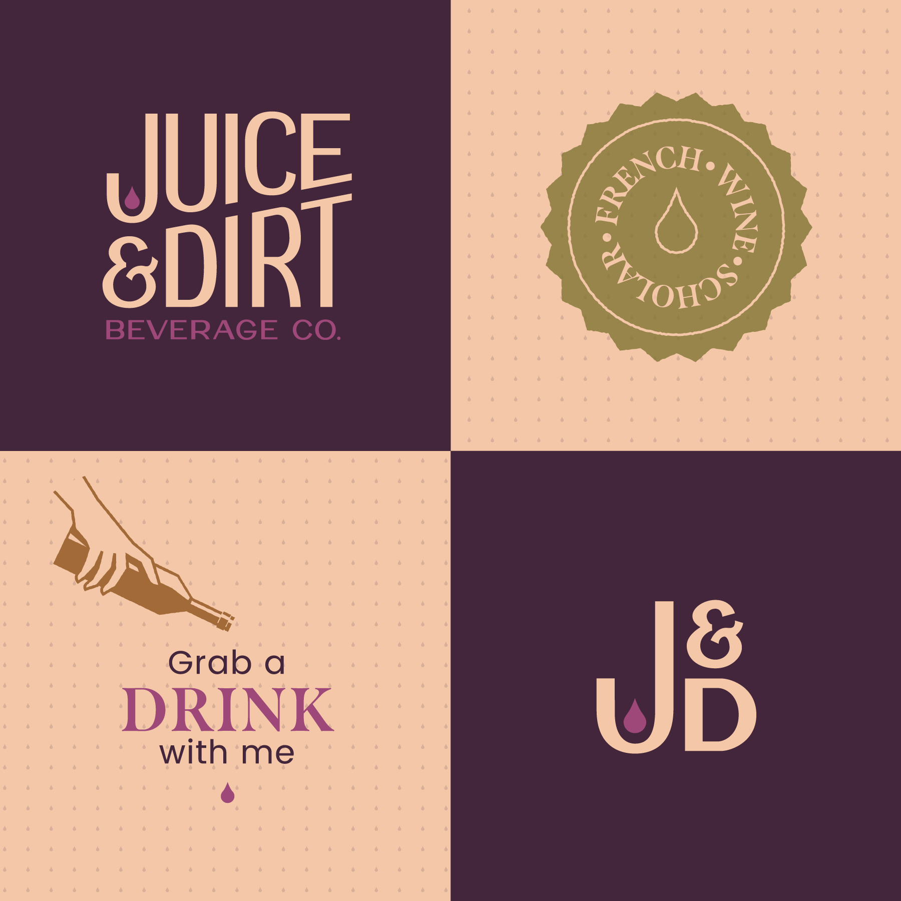 casestudy-graphic-design-branding-juice-and-dirt-beverage-co/
