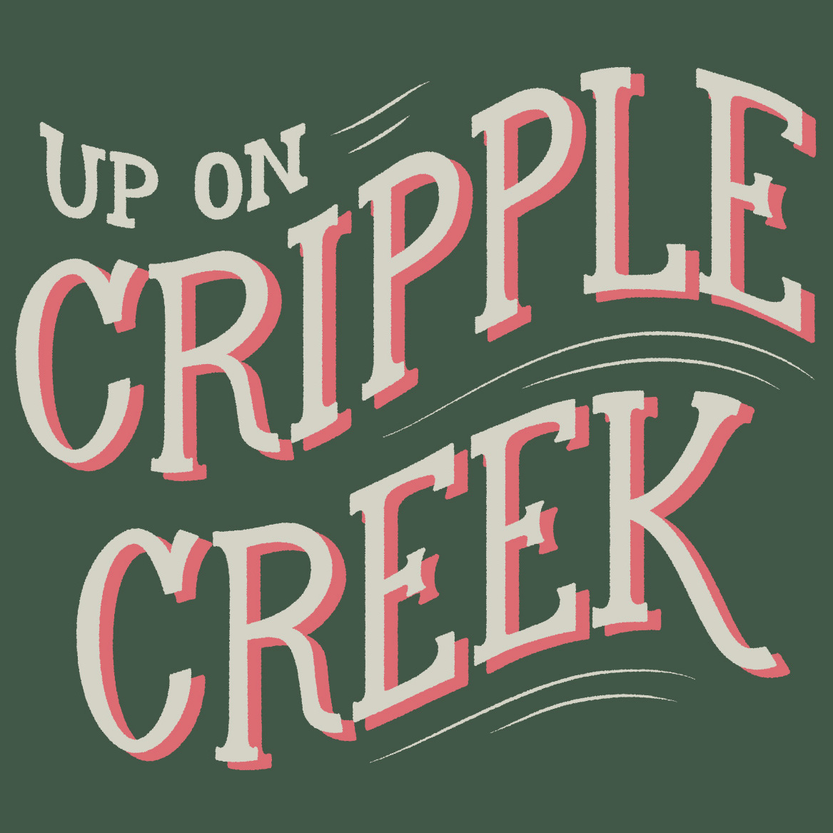 casestudy-graphic-design-hand-lettering-cripple-creek/