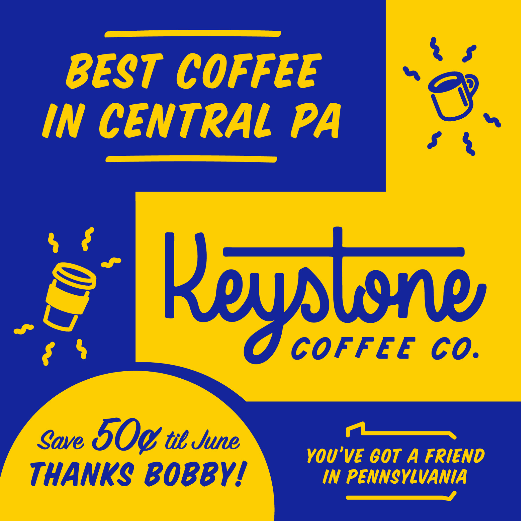casestudy-graphic-design-hand-lettering-keystone-coffee-co/