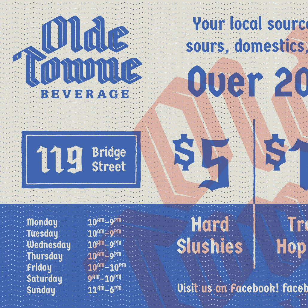 casestudy-graphic-design-hand-lettering-olde-towne-beverage/