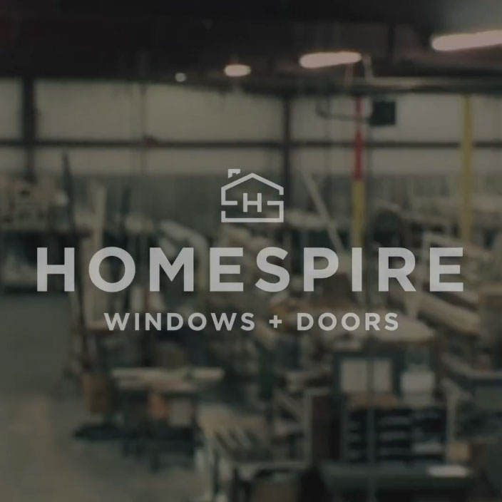 casestudy-television-video-production-homespire-windows/
